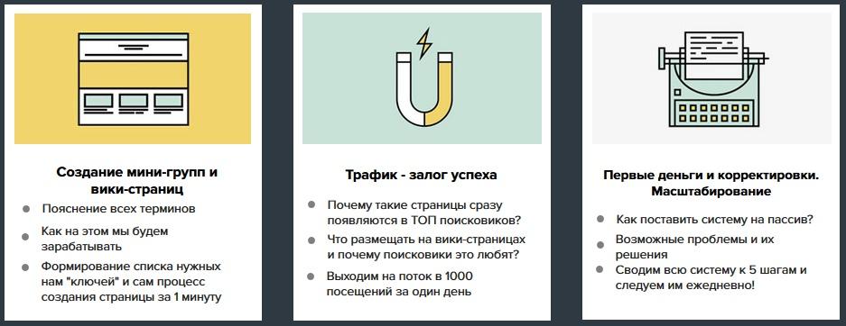 http://s0.uploads.ru/B2HKw.jpg