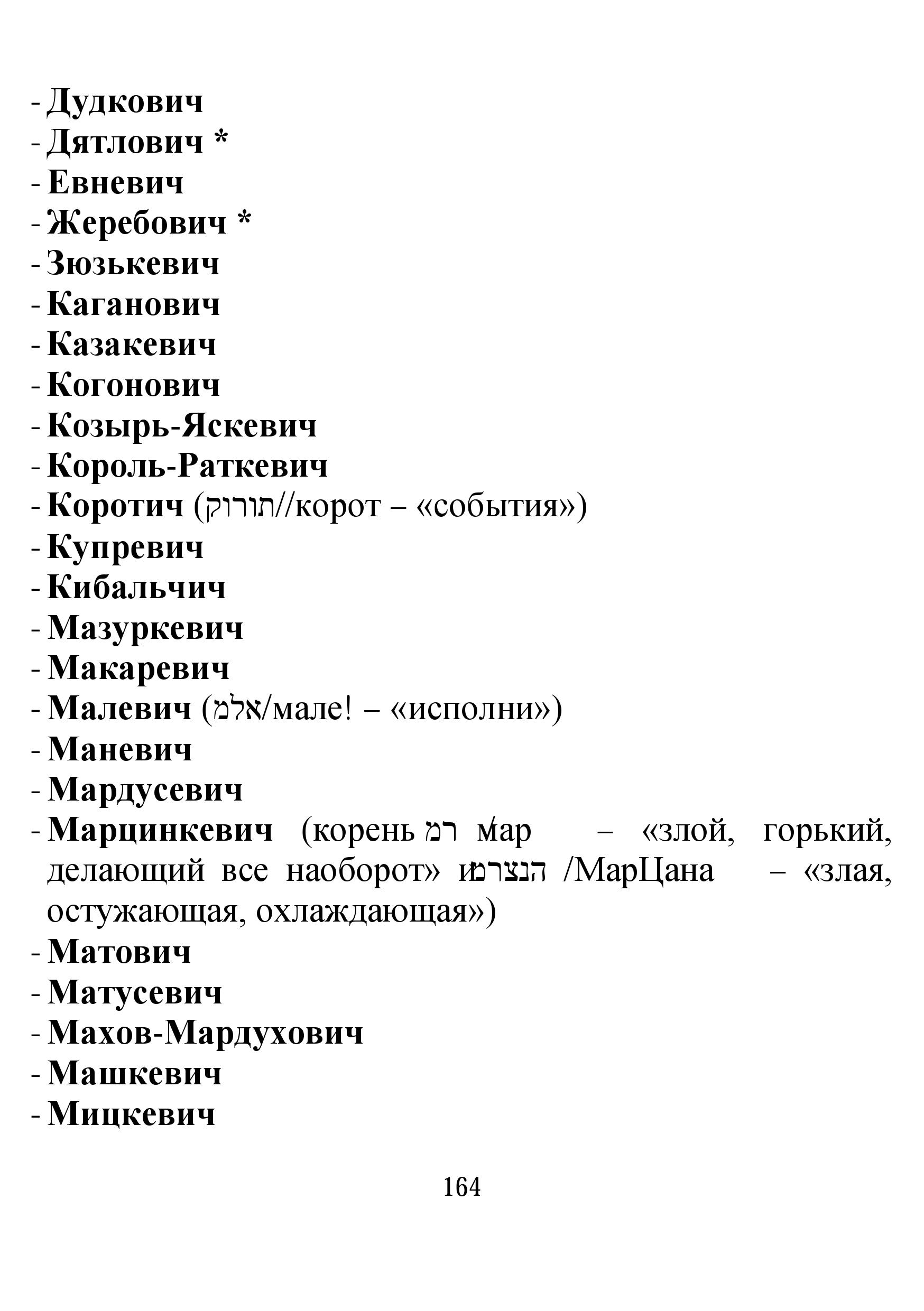 http://s0.uploads.ru/BCAWY.jpg