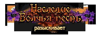 http://s0.uploads.ru/BMvAr.png