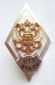 http://s0.uploads.ru/BNpG1.png