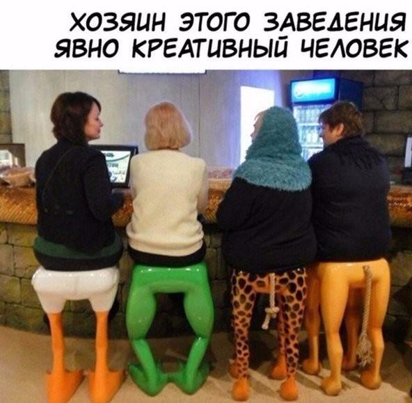 http://s0.uploads.ru/BSZXT.jpg