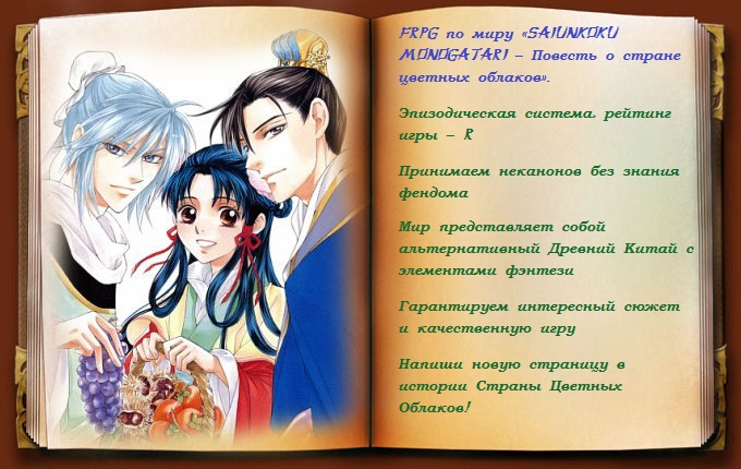 http://s0.uploads.ru/Bmy9a.jpg