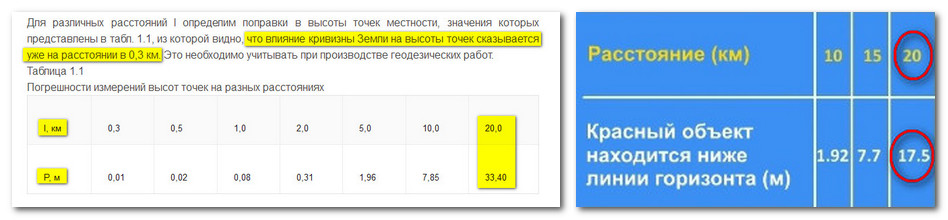 http://s0.uploads.ru/Bta2E.jpg