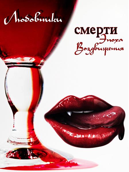 http://s0.uploads.ru/C1InL.png