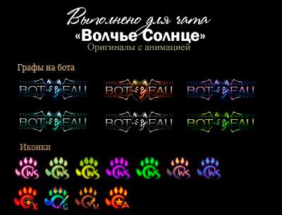 http://s0.uploads.ru/C9lcu.jpg