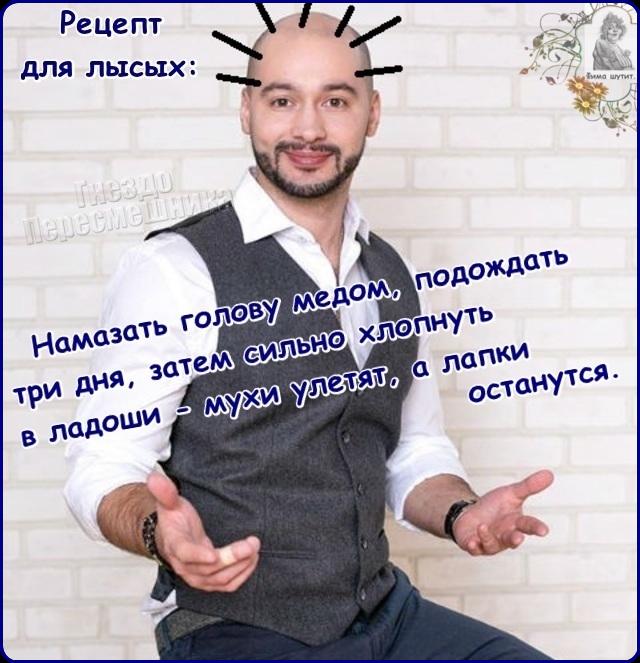 http://s0.uploads.ru/CHBwh.png