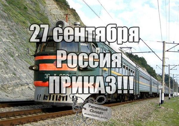 http://s0.uploads.ru/CHNpQ.jpg