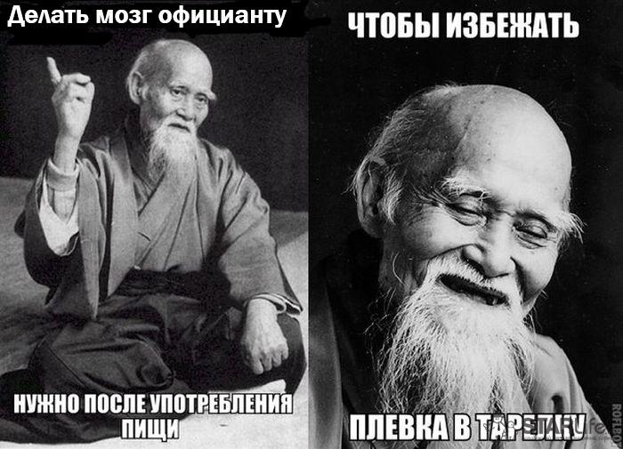 http://s0.uploads.ru/CmkgD.jpg