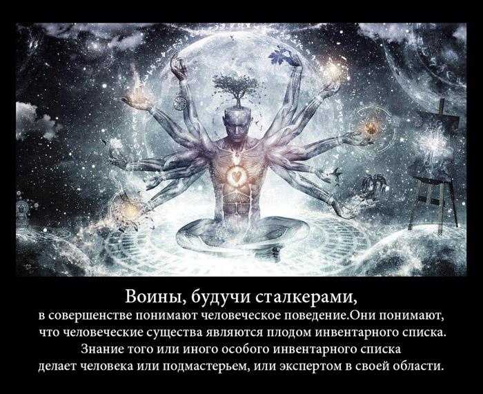 http://s0.uploads.ru/DGkWU.jpg