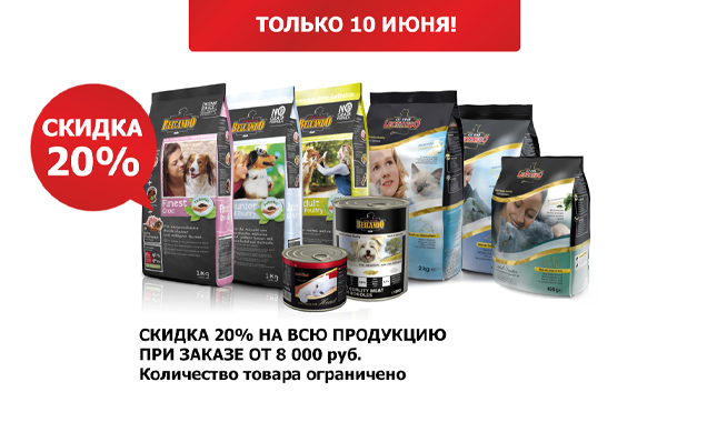 http://s0.uploads.ru/DeYBQ.png