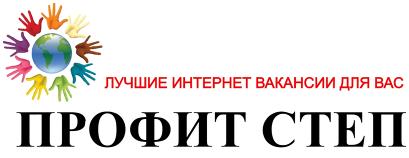 http://s0.uploads.ru/DgcCL.png