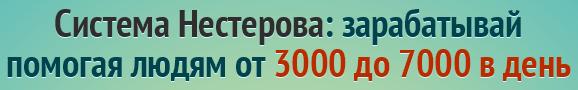http://s0.uploads.ru/DiqCX.png