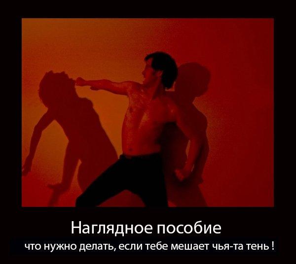 http://s0.uploads.ru/DkZBn.jpg
