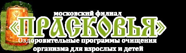 http://s0.uploads.ru/Dx0cz.png