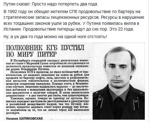 http://s0.uploads.ru/ERsWJ.jpg