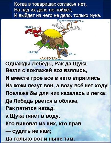 http://s0.uploads.ru/EUZtp.jpg