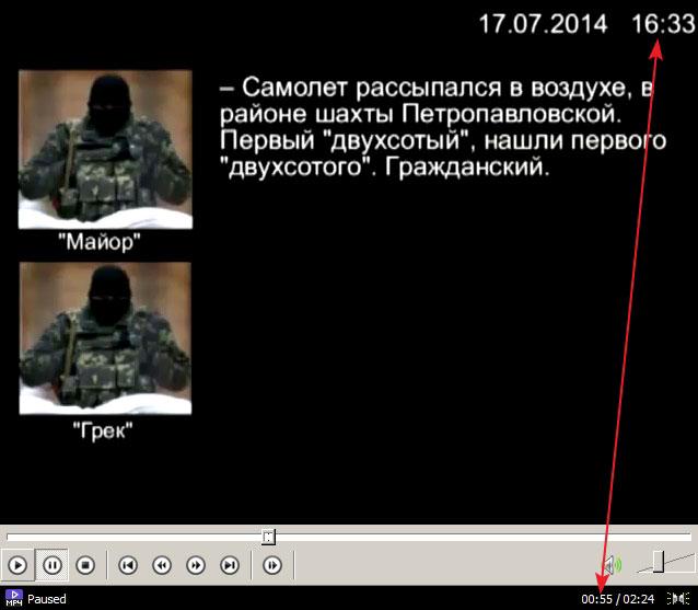 http://s0.uploads.ru/EgMpP.jpg