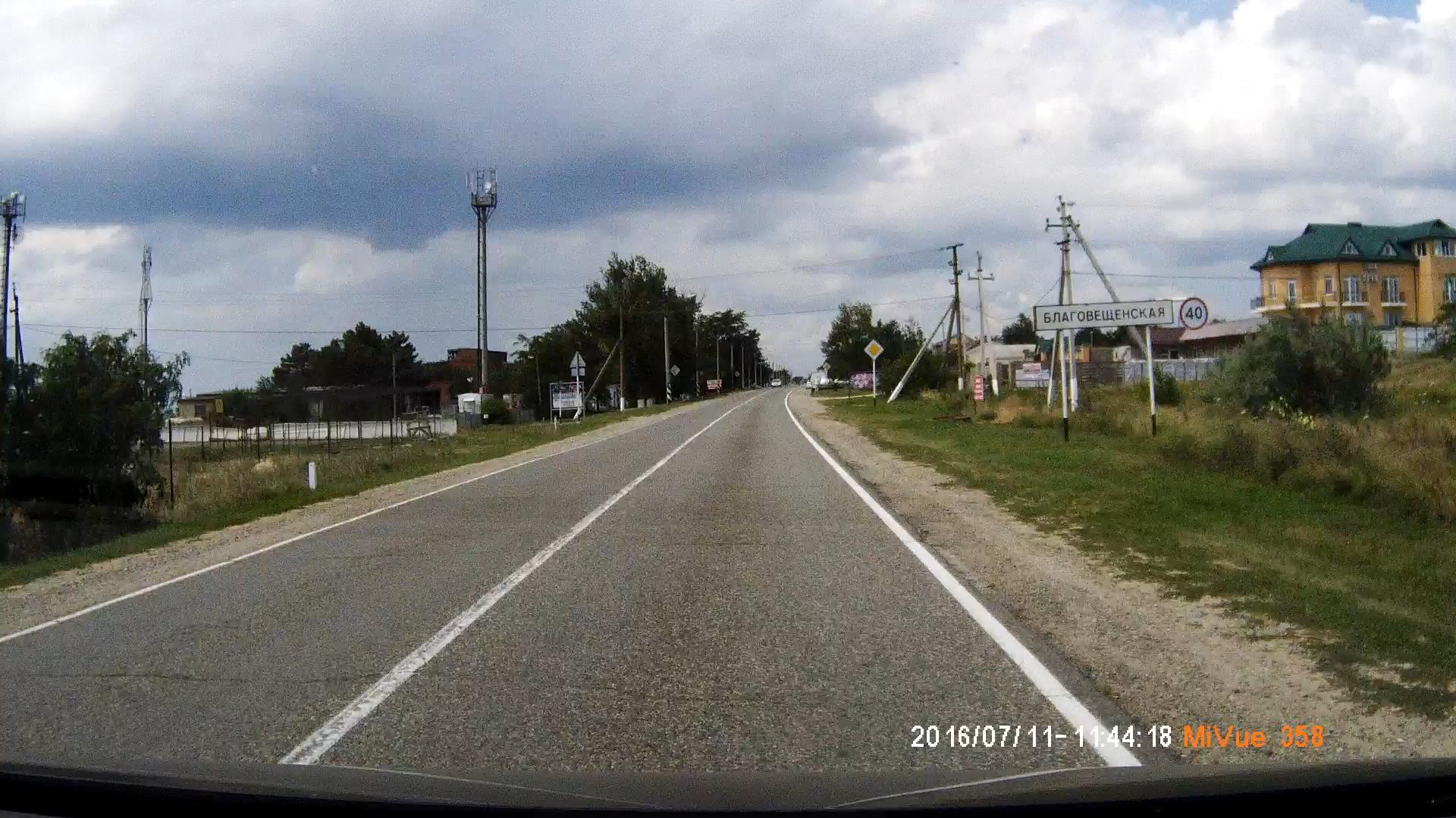 http://s0.uploads.ru/Egu7s.jpg