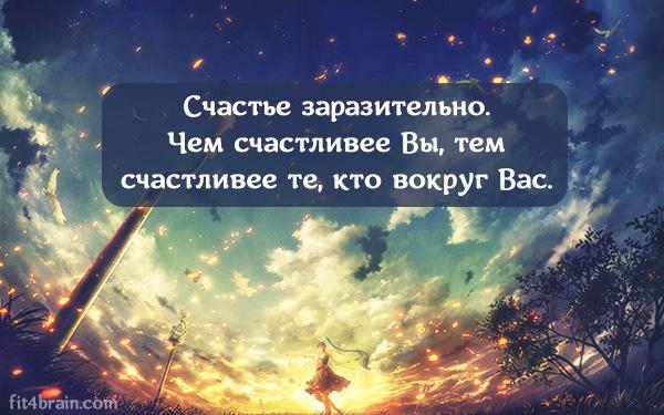 http://s0.uploads.ru/F0nko.jpg