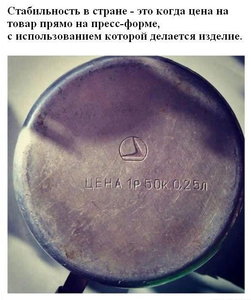 http://s0.uploads.ru/F4lRm.jpg