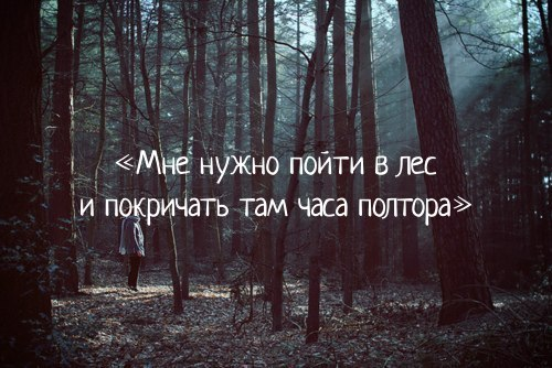 http://s0.uploads.ru/FLbD2.jpg