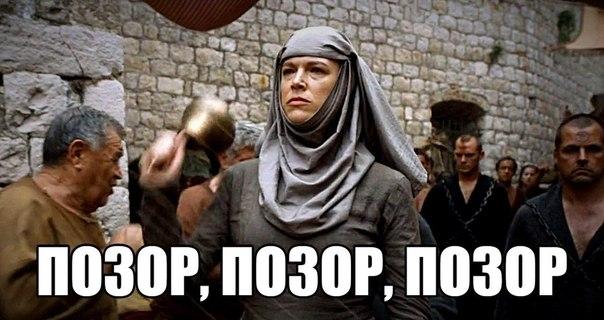 http://s0.uploads.ru/FLyed.jpg