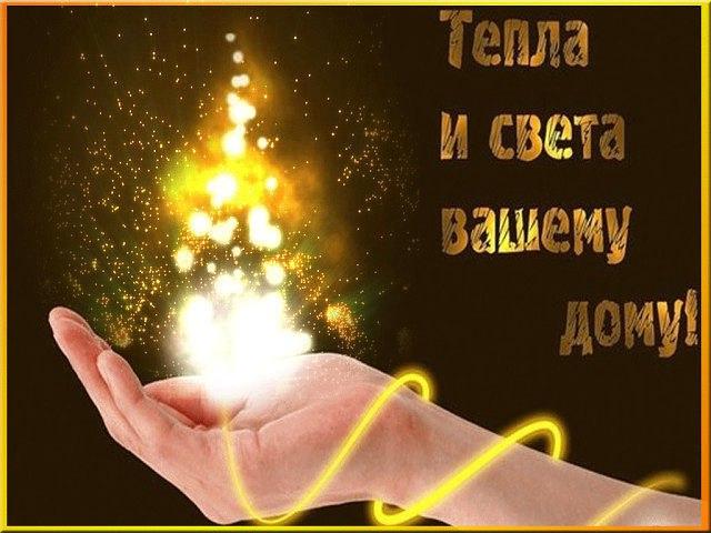 http://s0.uploads.ru/FrO3W.jpg