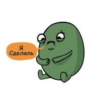 http://s0.uploads.ru/GHS6j.png
