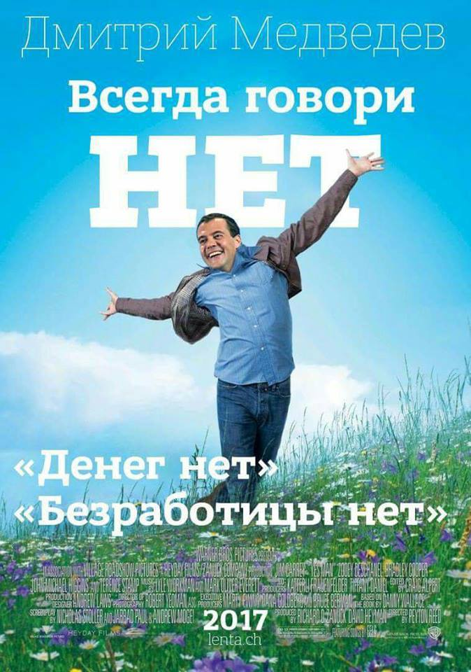 http://s0.uploads.ru/GKnTS.jpg