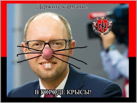 http://s0.uploads.ru/GjlJ9.jpg