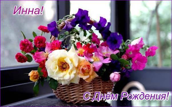 http://s0.uploads.ru/H1FRS.jpg