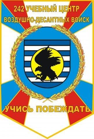 http://s0.uploads.ru/HRxeW.jpg