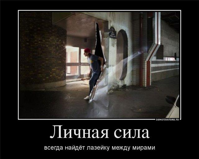 http://s0.uploads.ru/HVJhB.jpg