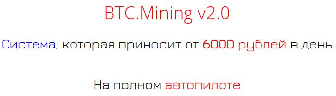 http://s0.uploads.ru/HWQGw.png