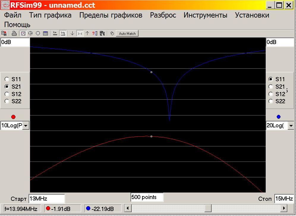 http://s0.uploads.ru/HmC24.jpg