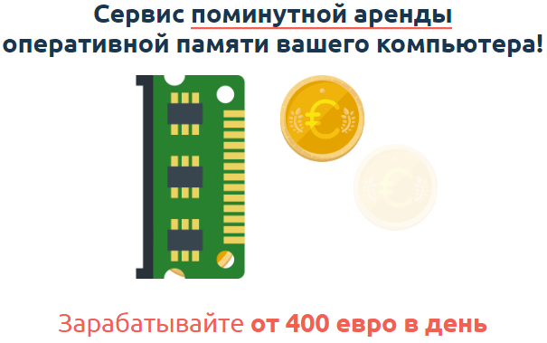 http://s0.uploads.ru/HusyW.png