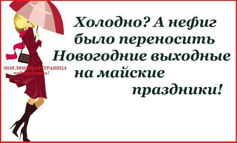 http://s0.uploads.ru/IMb07.jpg
