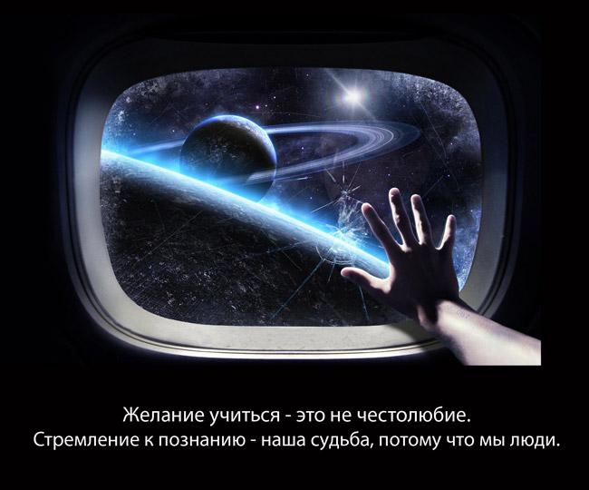 http://s0.uploads.ru/ISvKq.jpg