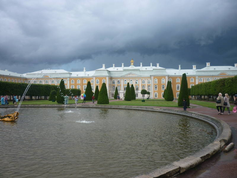 http://s0.uploads.ru/IeiAg.jpg