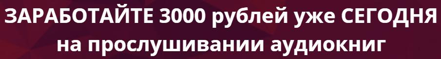 http://s0.uploads.ru/IhKtr.png