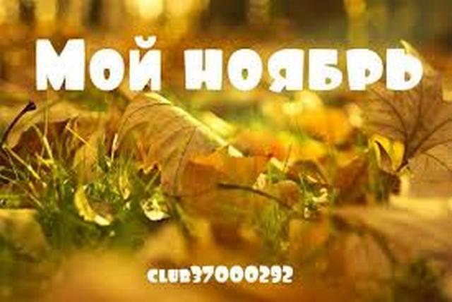 http://s0.uploads.ru/IiyP3.jpg