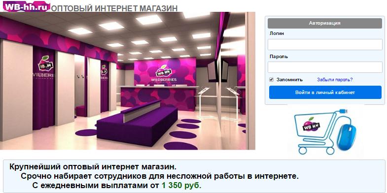 http://s0.uploads.ru/IlMYs.png