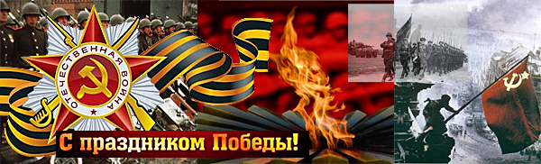 http://s0.uploads.ru/Izcyp.jpg