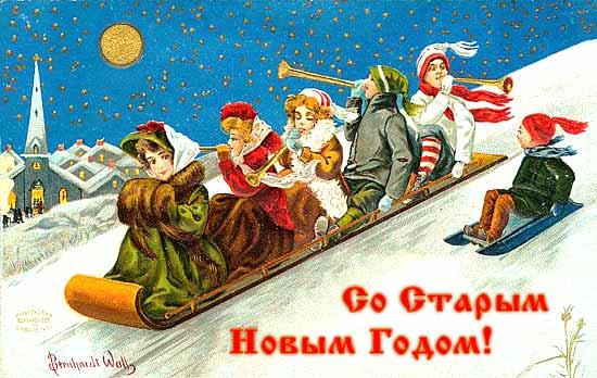 http://s0.uploads.ru/JISZ8.jpg