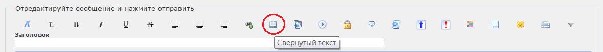 http://s0.uploads.ru/JsRmb.png