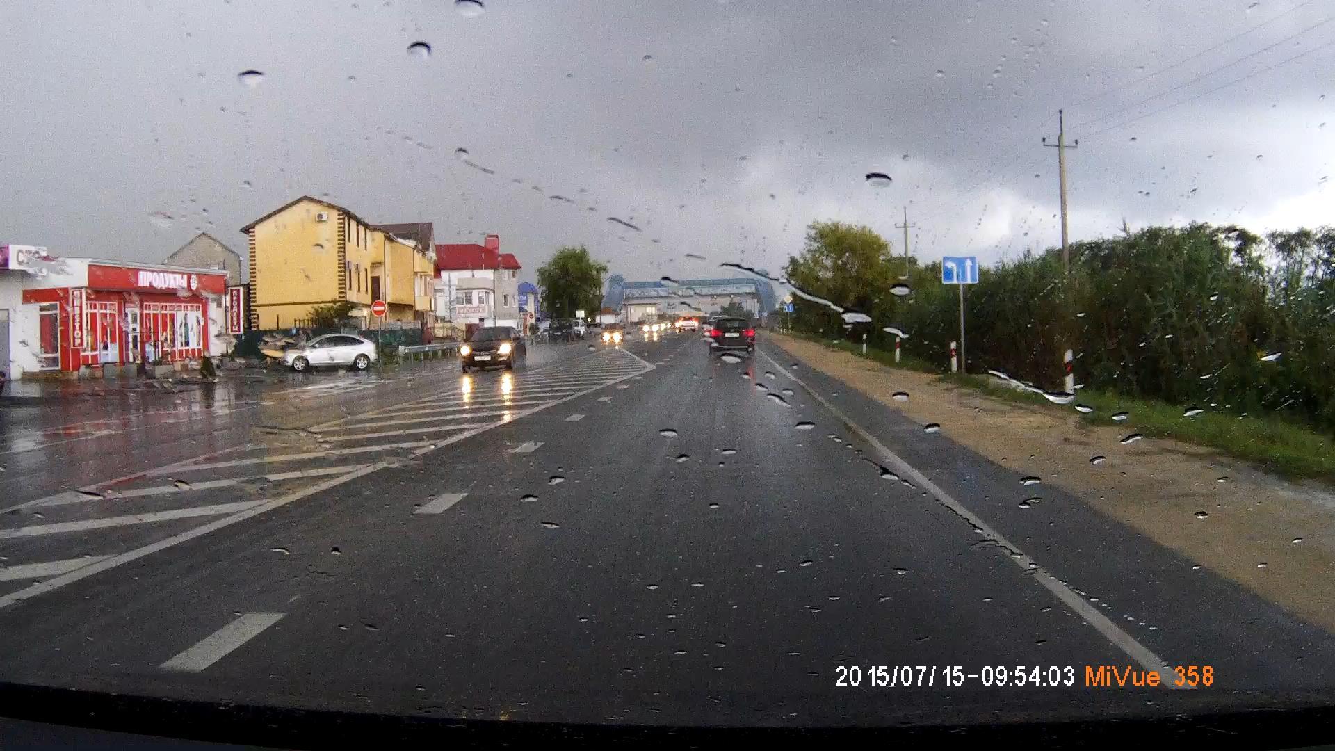 http://s0.uploads.ru/K1A9U.jpg