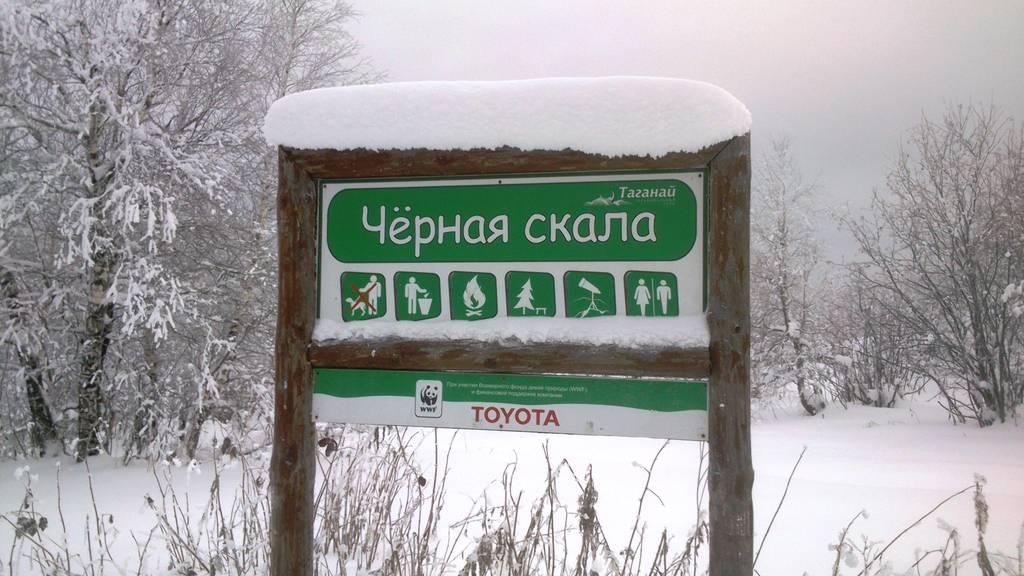 http://s0.uploads.ru/K2uyR.jpg