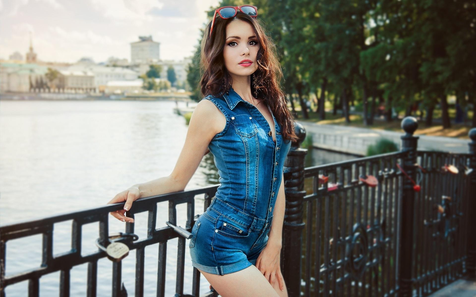 http://s0.uploads.ru/KcXqC.jpg