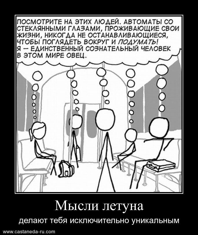 http://s0.uploads.ru/KdHZL.jpg