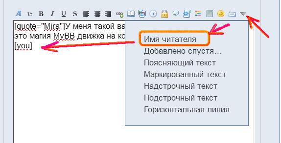 http://s0.uploads.ru/Kq72A.png
